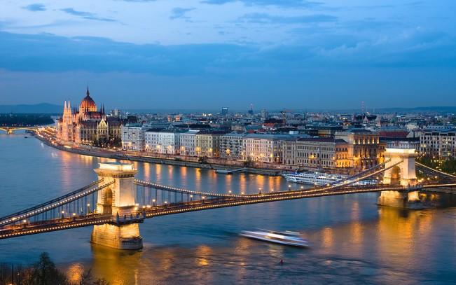 budapest-adc1fe_1461abd7a97d46cbbd9dad4a4e4ce14f