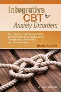 alladin-anxiety-book-199x300
